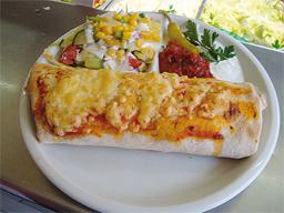 Rollos Essen döner pizza spezialitäten speisekarte schnell restaurant
